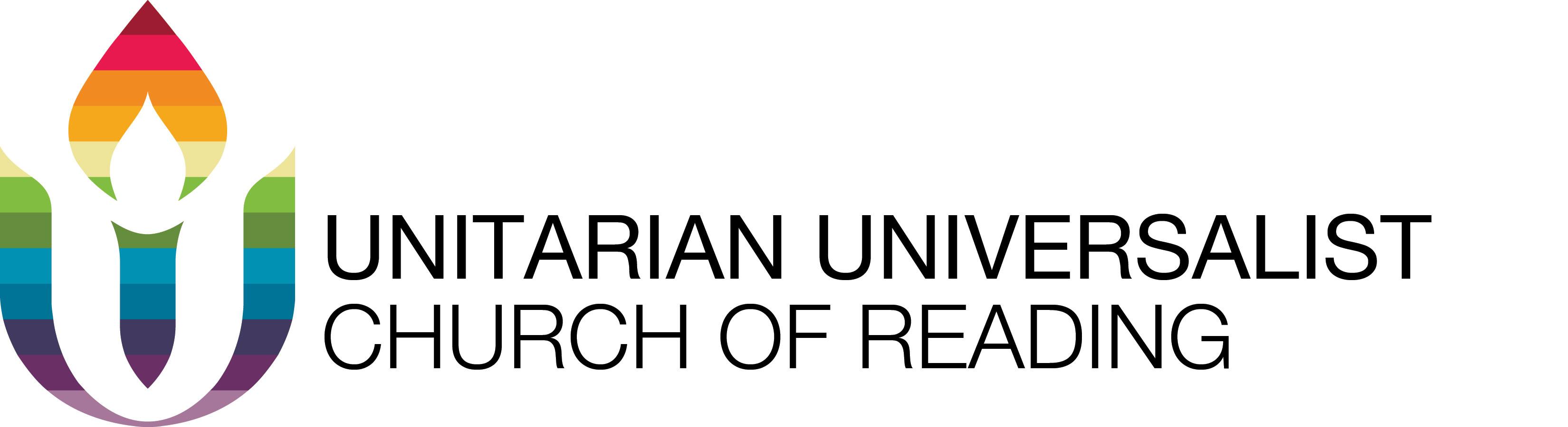 Unitarian Universalist Church of Reading